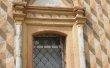 Фото Храм иконы Божией Матери: Одигитрия в Ростове Великом 3