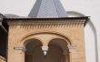 Фото Храм иконы Божией Матери: Одигитрия в Ростове Великом 4