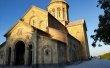 Фото Монастырь Бодбе 1