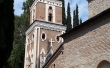Фото Монастырь Бодбе 2