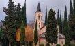 Фото Монастырь Бодбе 3