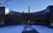 Фото Мемориальный комплекс «Партизанская поляна» 4