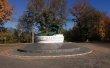 Фото Памятник Артиллеристам в Брянске 1