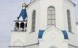 Фото Церковь иконы Божией Матери: Неопалимая Купина 5