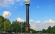 Фото Стела «Город воинской славы» в Брянске 2