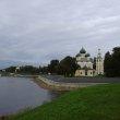 Фото Спасо-Преображенский собор в Угличе 7