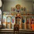 Фото Спасо-Преображенский собор в Угличе 6