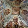 Фото Спасо-Преображенский собор в Угличе 8