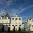 Фото Воскресенский мужской монастырь в Угличе 9
