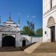 Фото Богоявленский женский монастырь в Угличе 7