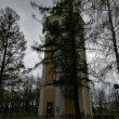 Фото Колокольня Угличского кремля 6