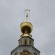 Фото Колокольня Угличского кремля 7