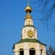 Фото Колокольня Угличского кремля 8