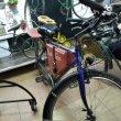 Фото Музей велосипедов в Угличе 9
