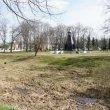 Фото Памятник защитникам Отечества во все времена 5