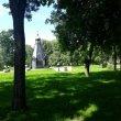 Фото Памятник защитникам Отечества во все времена 6