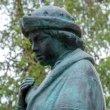 Фото Памятник Царевичу Димитрию 4