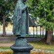 Фото Памятник Царевичу Димитрию 2