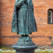 Фото Памятник Царевичу Димитрию 6