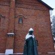 Фото Памятник Царевичу Димитрию 9