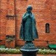 Фото Памятник Царевичу Димитрию 5