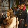 Фото Музей мифов и суеверий русского народа 9