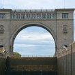Фото Угличская ГЭС 6
