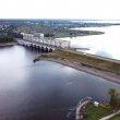 Фото Угличская ГЭС 9