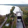 Фото Угличская ГЭС 8