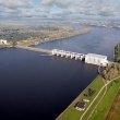 Фото Угличская ГЭС 4