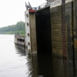 Фото Угличская ГЭС 5