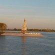 Фото Монумент Мать-Волга 8