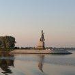 Фото Монумент Мать-Волга 5