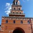 Фото Спасская башня в Йошкар-Оле 6