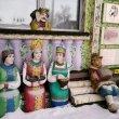 Фото Музей истории Йошкар-Олы 7