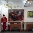 Фото Музей истории Йошкар-Олы 8