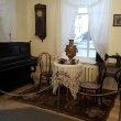 Фото Музей истории Йошкар-Олы 9