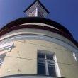 Фото Пожарная каланча в Рыбинске 6