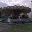 Фото Городской сквер: Парк аттракционов 6