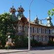 Фото Дом Художников в Рыбинске 8