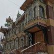 Фото Дом Художников в Рыбинске 6