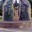 Фото Памятник Людвигу Нобелю 8