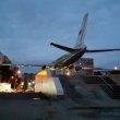 Фото Памятник «Самолет» в Рыбинске 7