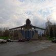 Фото Памятник «Самолет» в Рыбинске 9