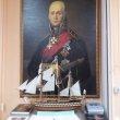 Фото Музей адмирала Ф.Ф.Ушакова в Рыбинске 7
