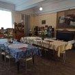 Фото Музей «Советская эпоха» в Рыбинске 8