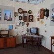 Фото Музей «Советская эпоха» в Рыбинске 7