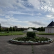 Фото Дмитровский парк в Рыбинске 4