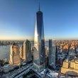 Фото Всемирный торговый центр 1 6