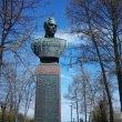 Фото Памятник П.И. Батову 7